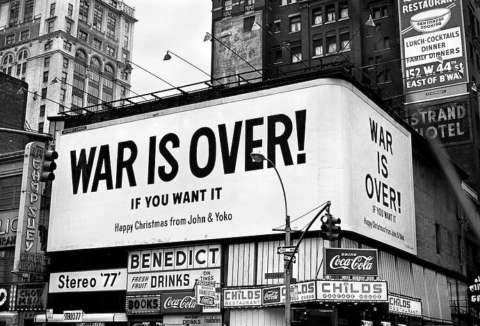 War-Is-Over-If-You-Want-It-by-Melchior-Anthony-Di-Giacomo